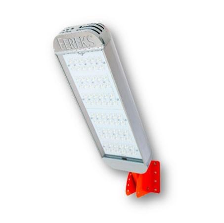 Светодиодный светильник Ex-ДКУ 07-137-50-Ш3