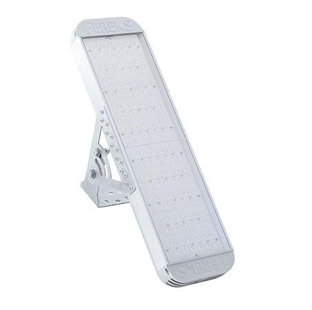Светодиодный светильник Ex-ДПП 07-260-50-Д120