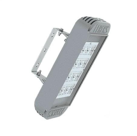Светодиодный светильник Ex-ДПП 17-104-50-Ш2