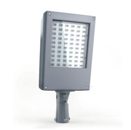 Светодиодный светильник CRONOS PD