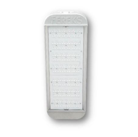 Светодиодный светильник ДПП 07-170-850-Д120