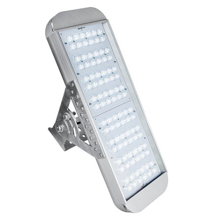 Светодиодный светильник ДПП 07-208-850-Ш2