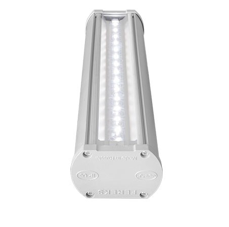 Светодиодный светильник ДСО 04-12-850-Д (36V)