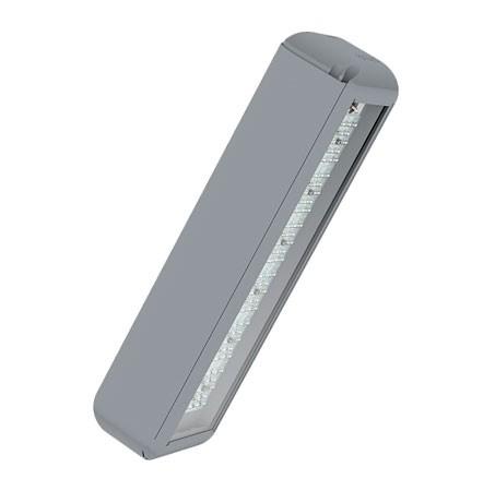 Светодиодный светильник FSL 18-70-850-WA