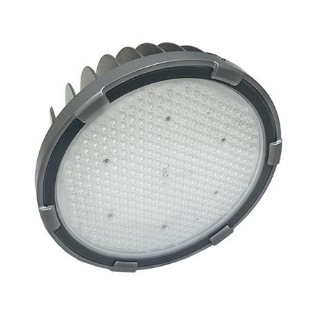 Светодиодный промышленный светильник FHB 05-125-850-D60