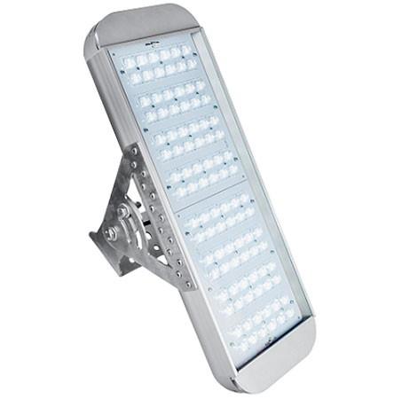 Светодиодный светильник Ex-ДПП 07-170-50-Ш3
