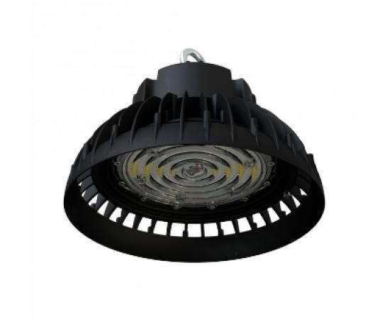 Светодиодный светильник Профи Нео 90 M