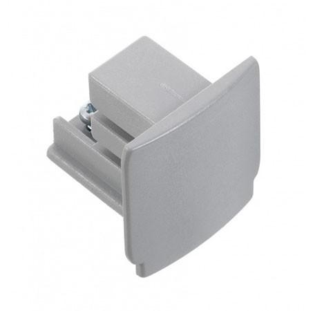Заглушка торцевая для 3-ех фазных шинопроводов F-XTS-41-1