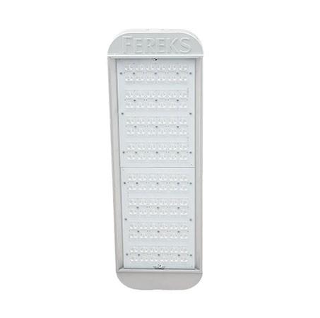 Светодиодный светильник уличный ДКУ 07-234-850-Д120