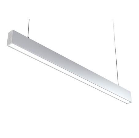 Светодиодный светильник LINER SLIM-M30