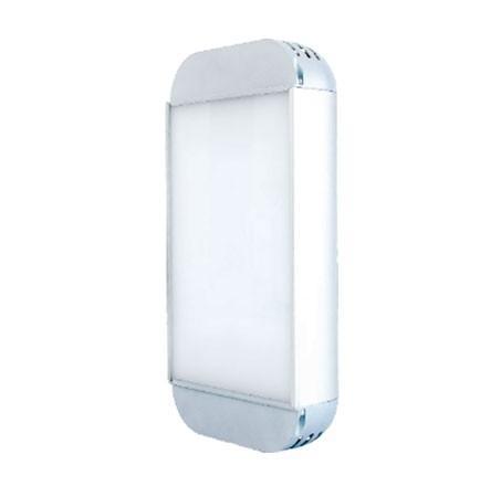 Светодиодный светильник Ex-ДВУ 41-130-50-Д120