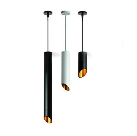 Светодиодный светильник ATLAS RIO P75.200.15