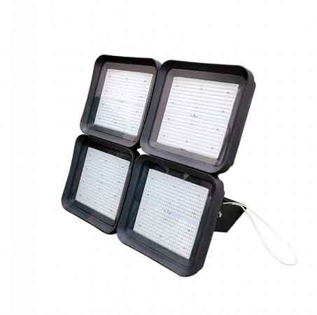 Светодиодный светильник FFL 14-920-850-D60