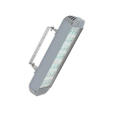 Светодиодный светильник ДПП 17-208-850-Ш2