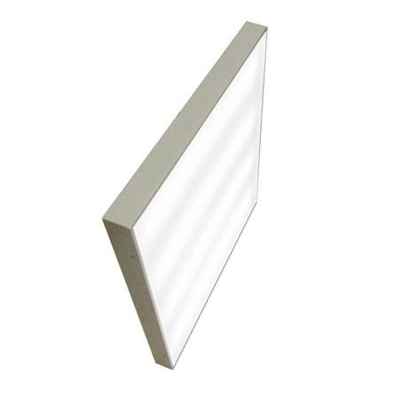 Светодиодный светильник ССВ 28-3100-А50
