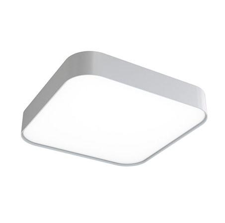 Светодиодный светильник INNOVA ARTE 80L800