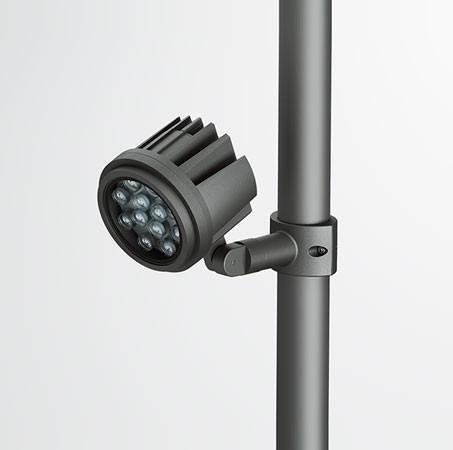 Светодиодный светильник LYRA L18T