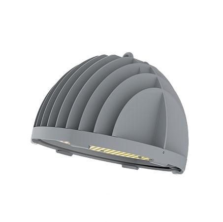 Светодиодный светильник FHB 01-150-850-D60