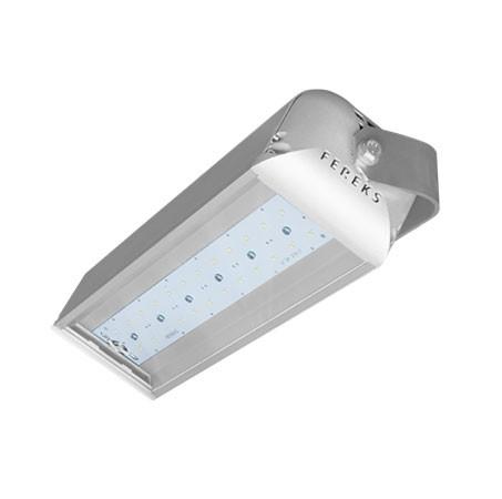 Светодиодный светильник FBL 07-35-850-К30