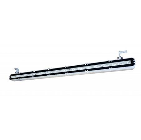 Светодиодный светильник FWL 34-45-W50-F30