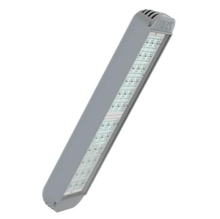 Светодиодный светильник ДКУ 07-200-850-Г60