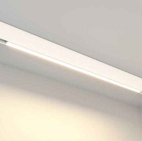 Светодиодный светильник Mag.Line17.300