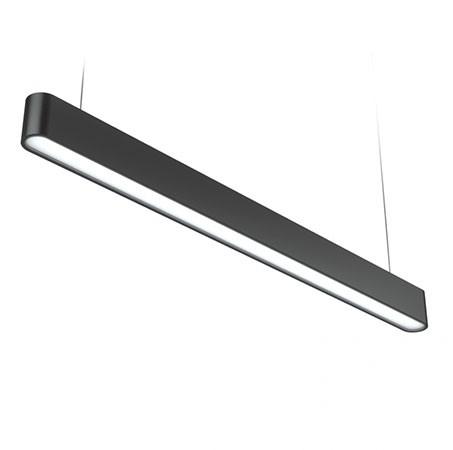 Светодиодный светильник GALLANT-M30