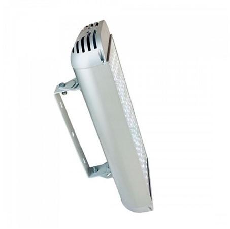 Светодиодный светильник Ex-ДПП 17-130-50-Ш3