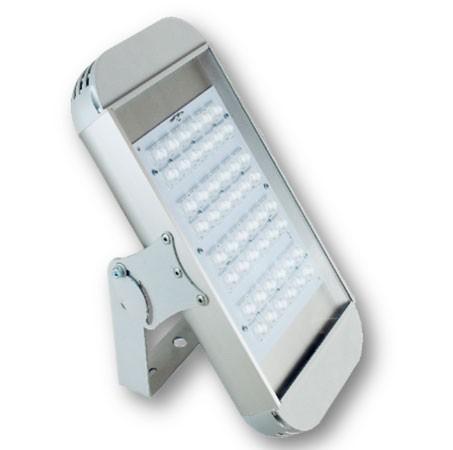 Светодиодный светильник Ex-ДПП 07-104-50-Ш2