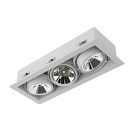 Светодиодный светильник SOFIT V X3