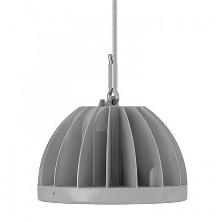 Светодиодный светильник Ex-FHB 06-90-50-D60
