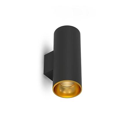 Светодиодный светильник ATLAS NS2.95.300.20