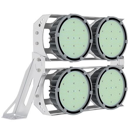 Светодиодный светильник FHB 19-920-850-F15