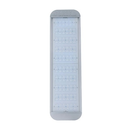 Светодиодный светильник уличный ДКУ 07-260-850-К30