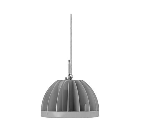 Светодиодный промышленный светильник FHB 06-90-850-F30