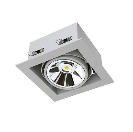 Светодиодный светильник SOFIT V X1