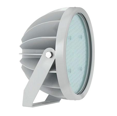 Светодиодный светильник Ex-FHB 08-90-50-C120