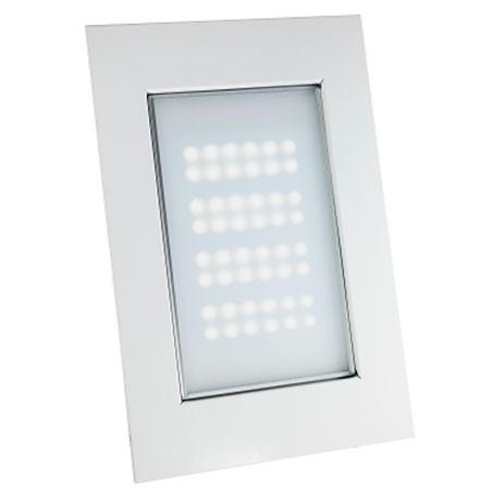 Светодиодный светильник Ex-ДВУ 41-104-50-Д120