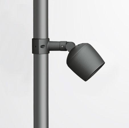 Светодиодный светильник ONIX L18T