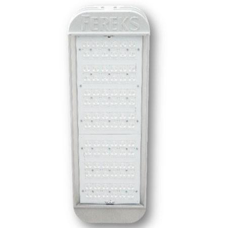 Светодиодный светильник Ex-ДПП 07-182-50-К30
