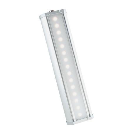 Светодиодный светильник ДСО 01-12-850-Д90