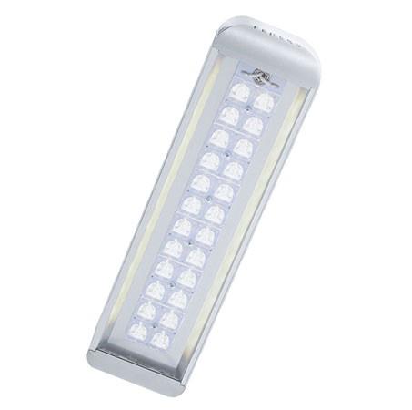 Светодиодный светильник уличного освещения FSL 18-35-850-Г65