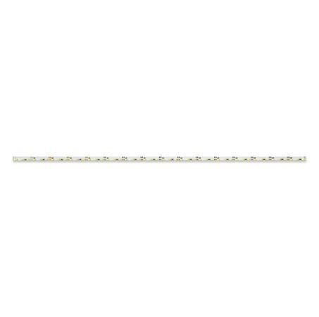 Светодиодный модуль Brillare: SMD2835x48-7x500-12V