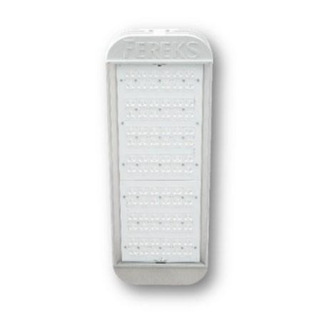 Светодиодный светильник ДПП 07-200-850-Ш3