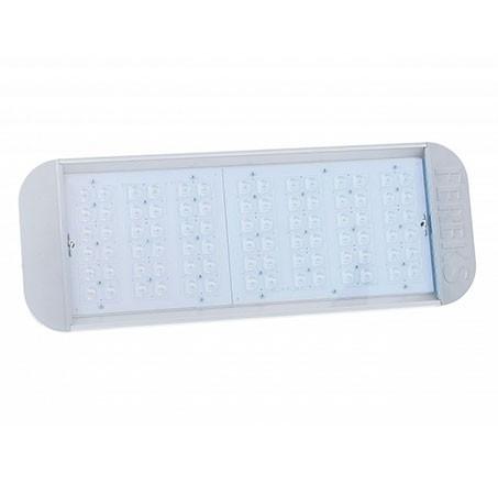 Светодиодный светильник уличный ДКУ 07-182-850-Д120