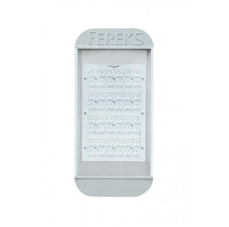 Светодиодный светильник Ex-ДПП 17-85-50-Ш2
