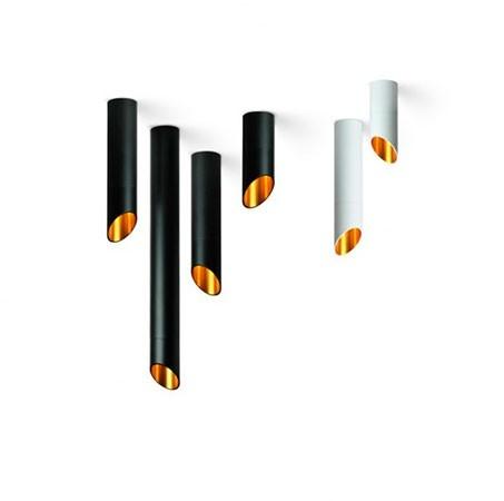 Светодиодный светильник ATLAS RIO N55.320.10