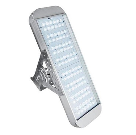 Светодиодный светильник ДПП 07-234-850-Д120