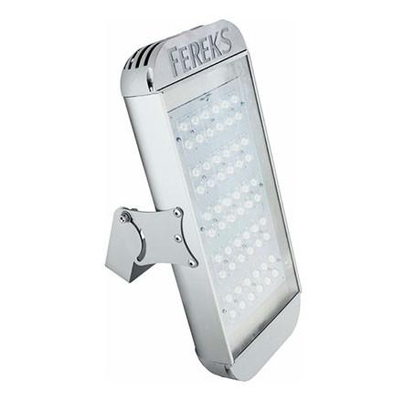 Светодиодный светильник ДПП 07-156-850-Ш2