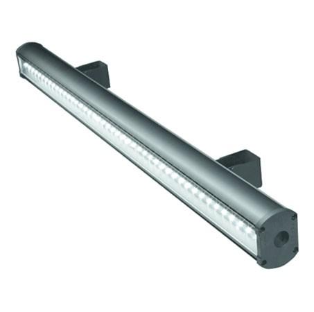 Светодиодный светильник ДСО 01-43-850-Д120